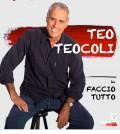 TEOCOLI.pptx
