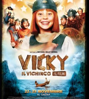 Wicky_LOC