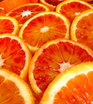 arance-sanguigne
