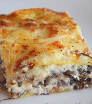 issimo sisa lasagne radicchio chioggia (2)