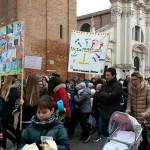 marcia della pace 5