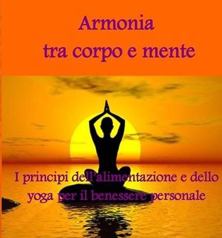 armonia mente e corpo