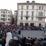 20150217-183106-Carnevale 2015-Pupoloto