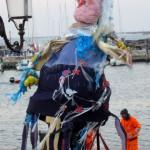 20150217-183905-Carnevale 2015-Pupoloto