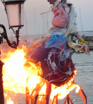 20150217-183945-Carnevale 2015-Pupoloto