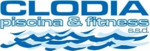 Clodia piscine e fitness