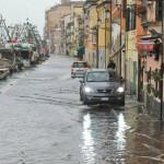 Acqua alta 2 canal Lombardo