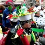 Carnevale dei bambini 3