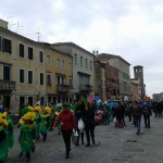 Carnevale dei bambini 8