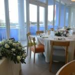 Hotel-Mediterraneo-Sottomarina-7-2yf092vjuewoi8zpfmu0i2