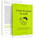 Tiziano_Scarpa_-_Come_ho_preso_lo_scolo_-_500
