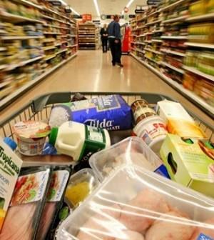 Trucchi-supermercati6