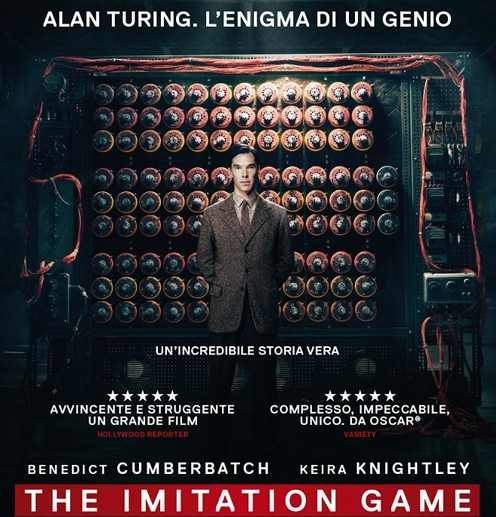 theimitationgame