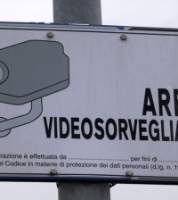 videosorveglianza01