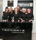tecniarts Staff
