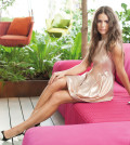 la vie en rose Sottomarina moda donna
