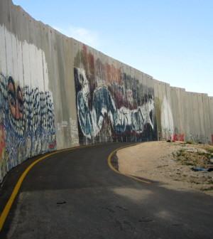 Barriera_di_separazione_israeliana