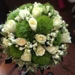 Piccole Gioie fioreria Bouqut matrimonio (1)