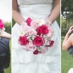 Piccole Gioie fioreria Bouqut matrimonio (10)