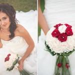 Piccole Gioie fioreria Bouqut matrimonio (11)