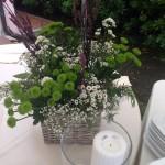Piccole Gioie fioreria Bouqut matrimonio (2)
