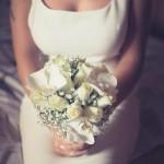 Piccole Gioie fioreria Bouqut matrimonio (7)