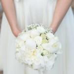Piccole Gioie fioreria Bouqut matrimonio (9)