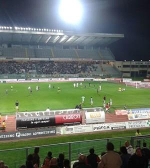 Stadio_Euganeo_Tribuna_Fattori_Curva_Sud