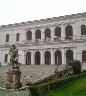 Villa Garzoni-789777