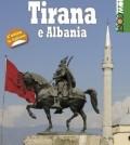 tirana-e-albania-208760