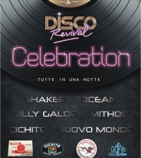 celebration radio bcs