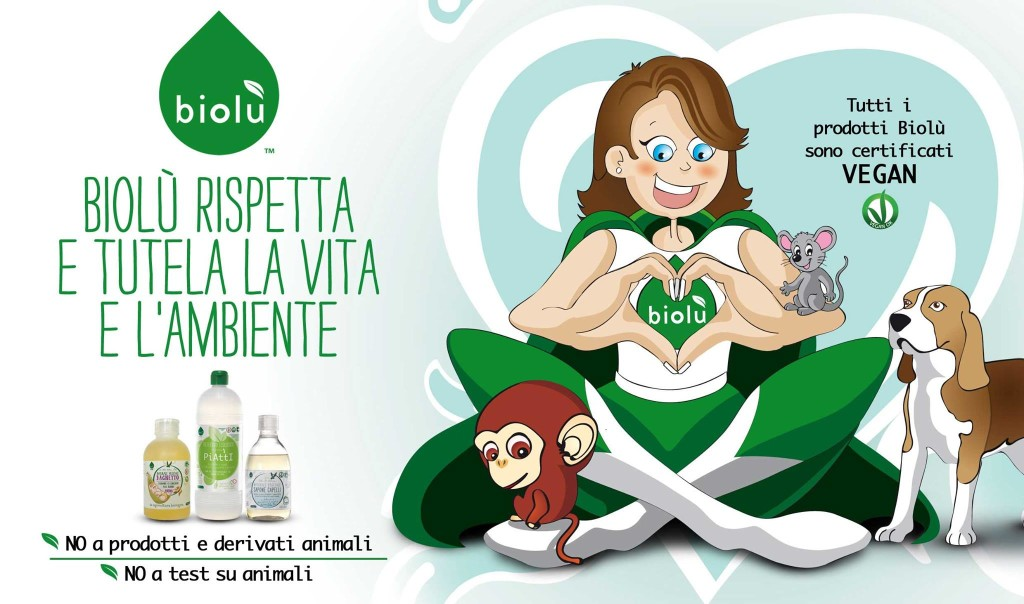 Farmacia all'Adriatico Prodotti bio
