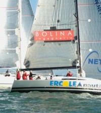 A-Chioggia-grande-successo-per-la-Sailing-Endurance-Adriatic-vela-veneta-velaveneta-luna-per-te-550x300