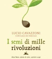 Cavazzoni-I-semi-mille-rivoluzioni