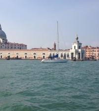 Venezia Accordo Alberghi e Halal Itali