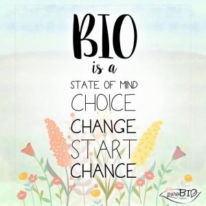 bio_n