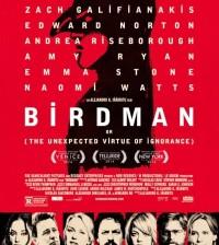 birdman-trailer-italiano-e-13-nuove-locandine-1
