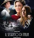 il_segreto_di_italia_poster