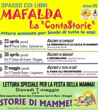 mafalda 2015