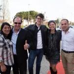 outlettiamo chioggiatv anniversary event (10)