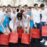 outlettiamo chioggiatv anniversary event (108)