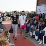 outlettiamo chioggiatv anniversary event (113)