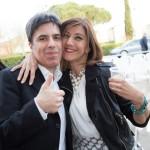 outlettiamo chioggiatv anniversary event (117)