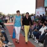 outlettiamo chioggiatv anniversary event (125)