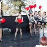 outlettiamo chioggiatv anniversary event (13)