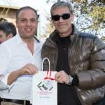 outlettiamo chioggiatv anniversary event (17)