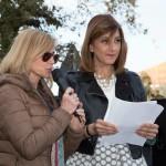 outlettiamo chioggiatv anniversary event (28)