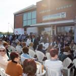 outlettiamo chioggiatv anniversary event (3)