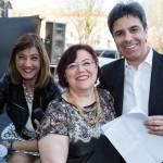 outlettiamo chioggiatv anniversary event (39)