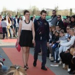 outlettiamo chioggiatv anniversary event (41)